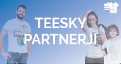 teesky-partnerji-garderoba-tiskarna-majic-unikatni-tisk-