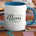 The-best-mom-in-the-world-skodelica-barvna-unikatni-tisk-garderoba-ljubljana