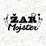 Zar-mojster-predpasnik-unikatni-tisk-garderoba_ljubljana_preview-dizajn