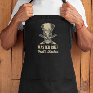 Predpasnik master chef hells kitchen