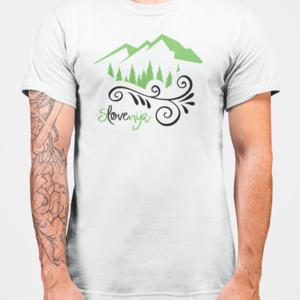 picto-slovenija-lepote-gozdov-bela