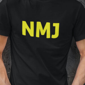 Nmj majica