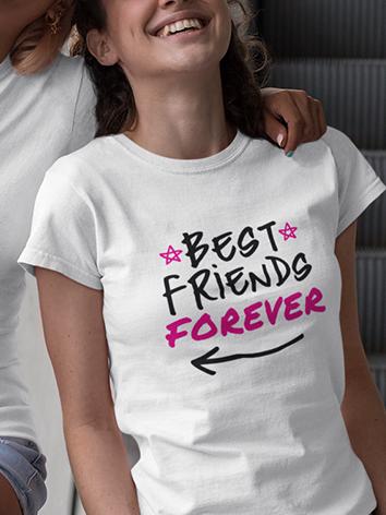 banner-prijateljski-motivi
