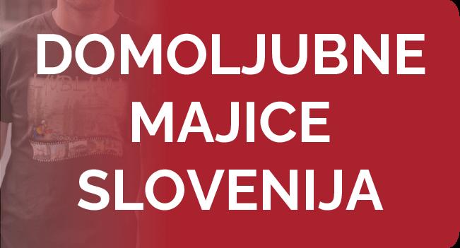 banner-domoljubne-majice-slovenija