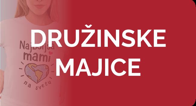 banner-druzinske-majice