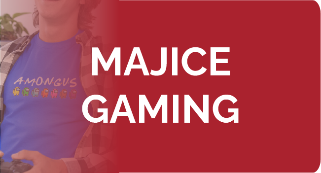 banner-majice-gaming
