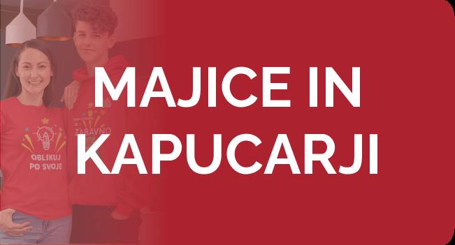 banner-majice-in-kapucarji