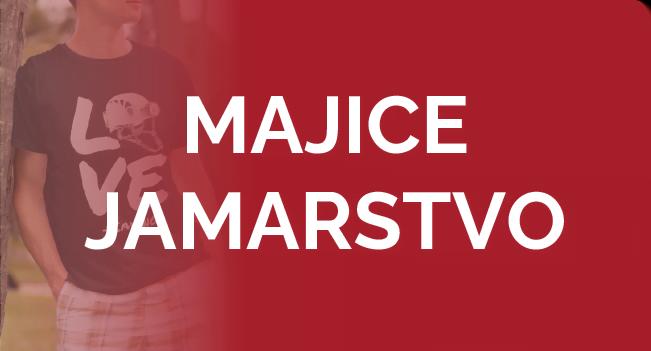 banner-majice-jamarstvo