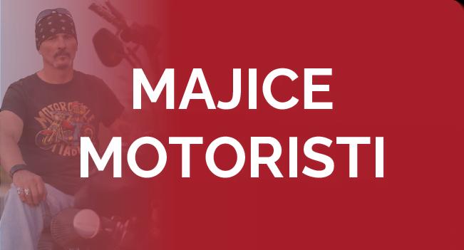 banner-majice-motoristi