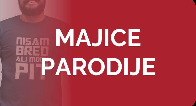 banner-majice-parodije