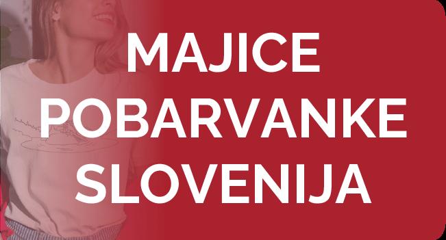 banner-majice-pobarvanke-slovenija