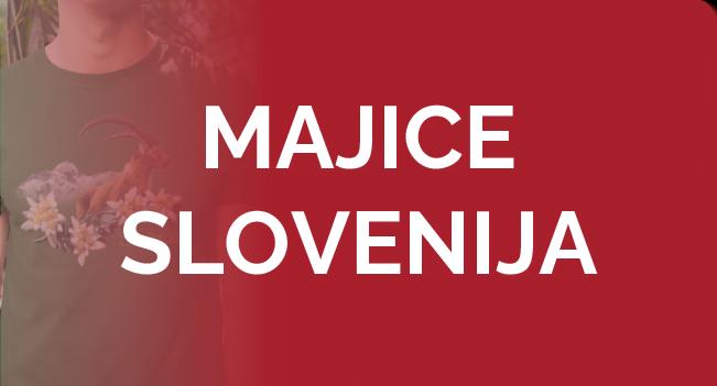 banner-majice-slovenija