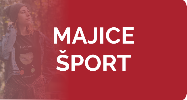 banner-majice-sport