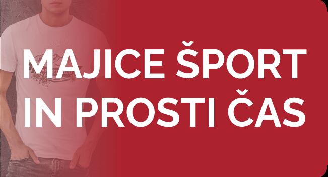 banner-majice-sport-in-prosti-cas