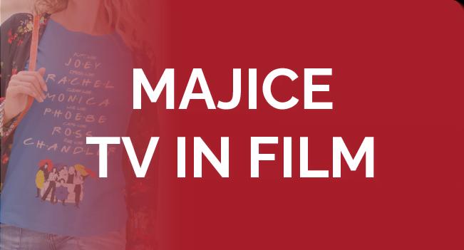 banner-majice-tv-in-film