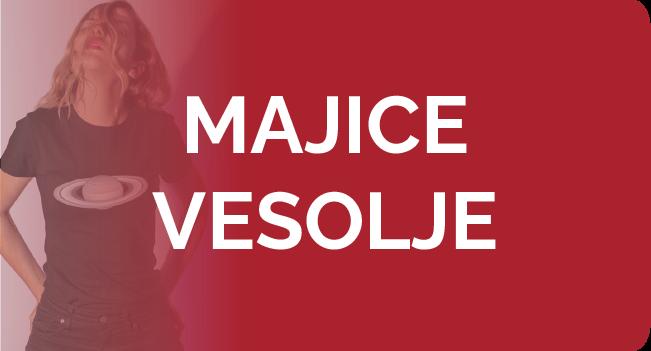 banner-majice-vesolje
