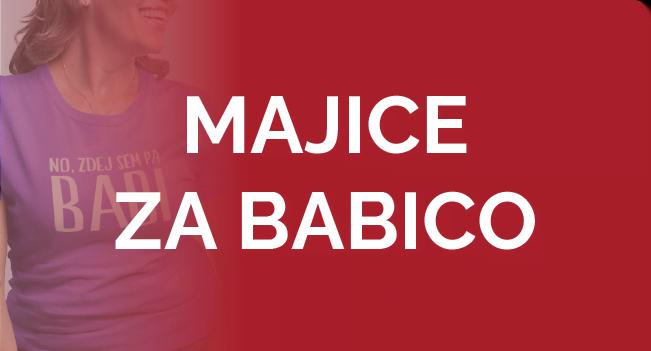 banner-majice-za-babico