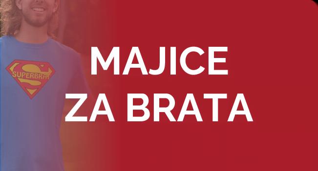 banner-majice-za-brata