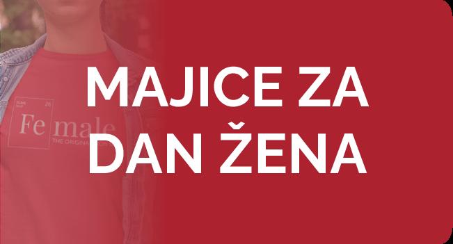 banner-majice-za-dan-zena