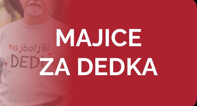 banner-majice-za-dedka