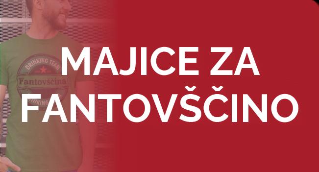 banner-majice-za-fantovscino
