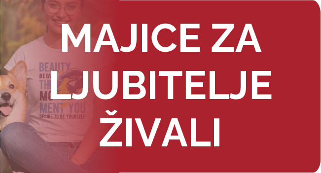 banner-majice-za-ljubitelje-zivali