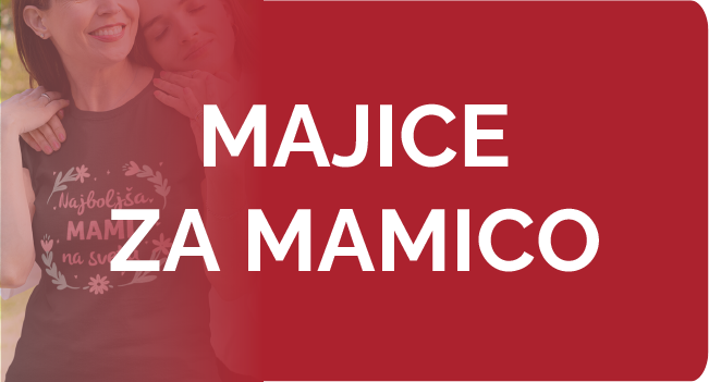 banner-majice-za-mamico