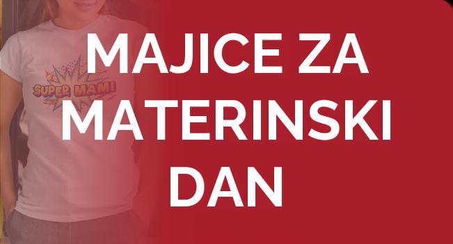 banner-majice-za-materinski-dan