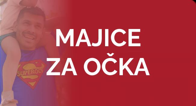 banner-majice-za-ocka