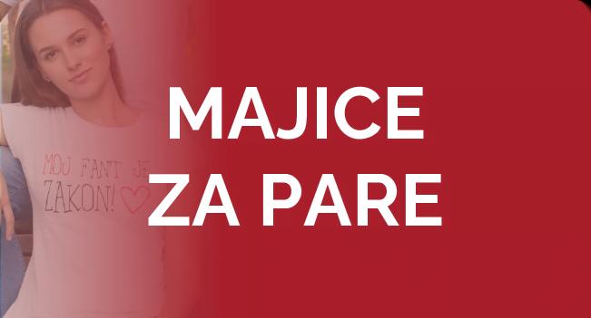 banner-majice-za-pare