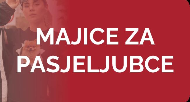 banner-majice-za-pasjeljubce
