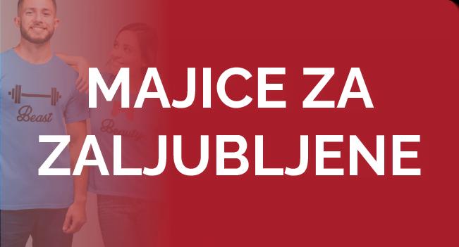 banner-majice-za-zaljubljene