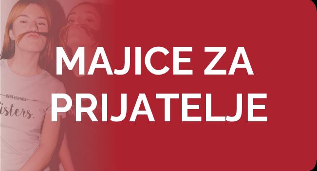 banner-majice-za-prijatelje