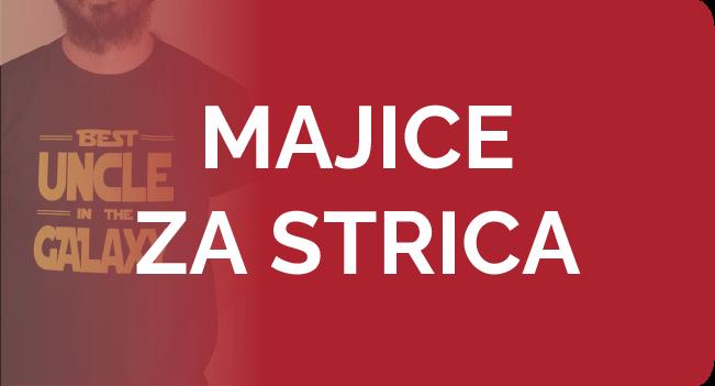 banner-majice-za-strica
