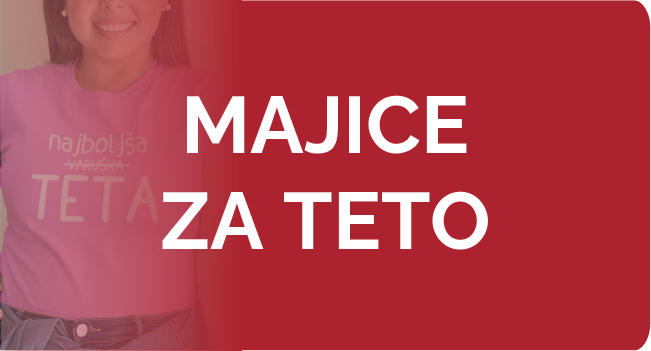 banner-majice-za-teto