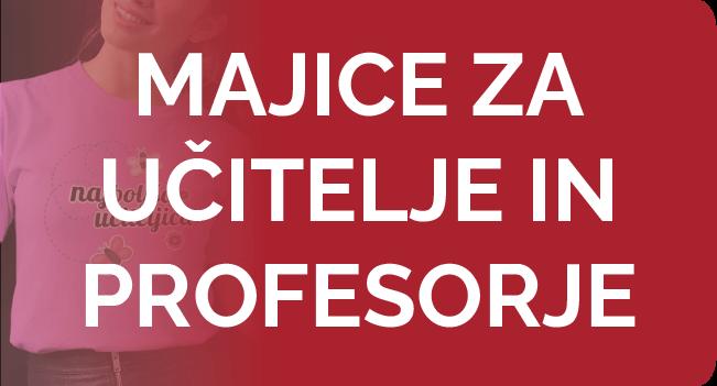 banner-majice-za-ucitelje-in-profesorje