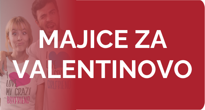 banner-majice-za-valentinovo