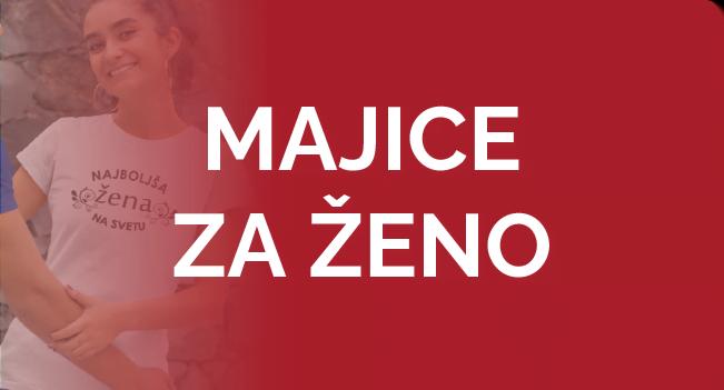 banner-majice-za-zeno
