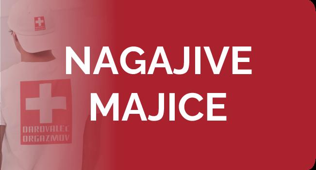 banner-nagajive-majice