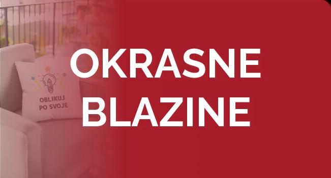 banner-okrasne-blazine
