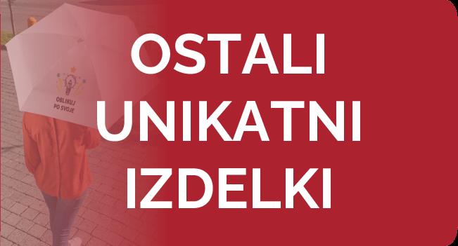 banner-ostali-unikatni-izdeki