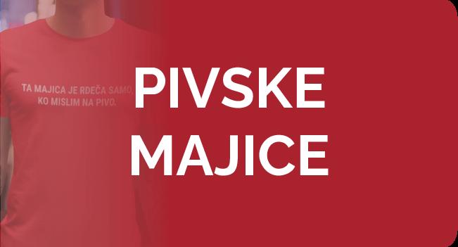banner-pivske-majice