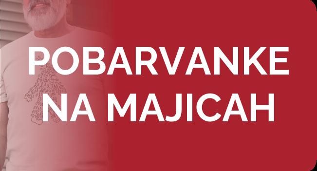 banner-pobarvanke-na-majicah