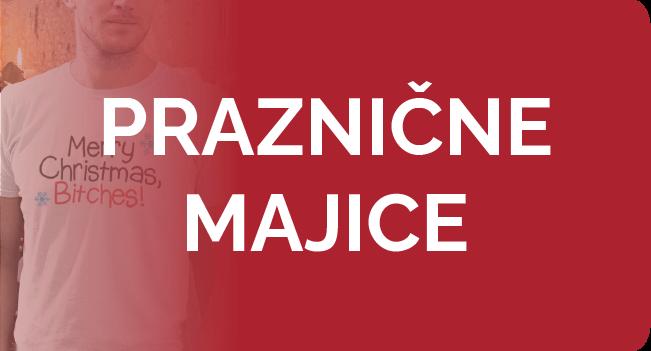 banner-praznicne-majice