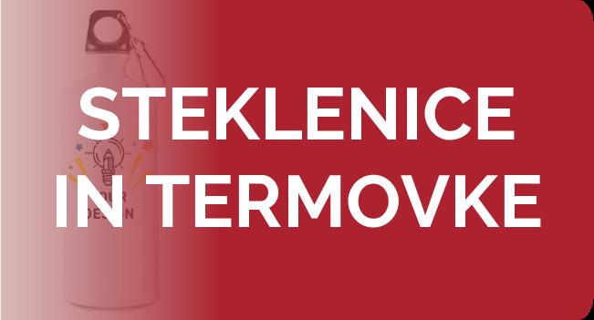 banner-steklenice-in-termovke