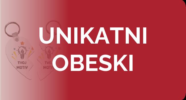 banner-unikatni-obeski