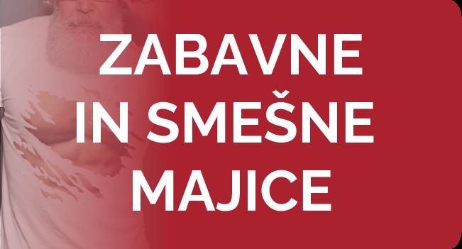 banner-zabavne-in-smesne-majice